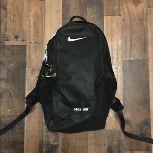 Nike Air Max Sports Backpack